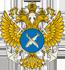 Волго-Каспийское территориальное управление Федерального агентства по рыболовству